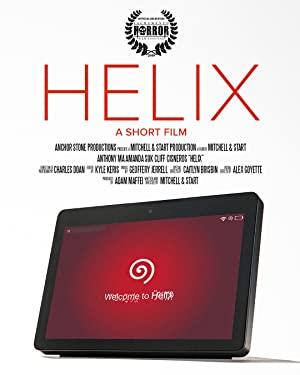 Helix 2019