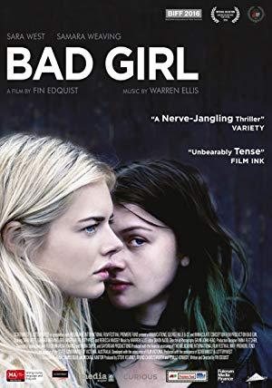 Bad Girl 2016