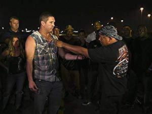 Street Outlaws: Memphis: Season 3