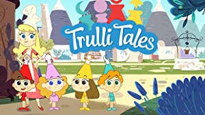 Trulli Tales