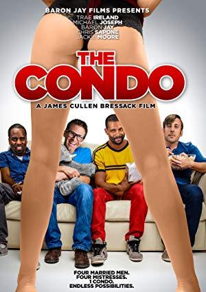 The Condo