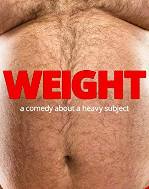Weight 2018
