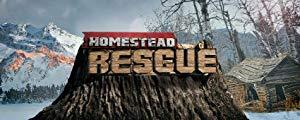 Homestead Rescue: Season 4
