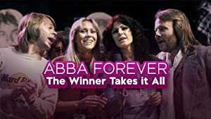 Abba Forever: The Winner Takes It All