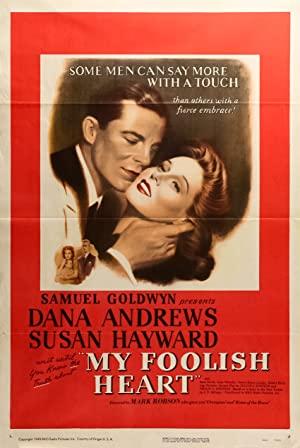 My Foolish Heart 1949