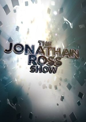 The Jonathan Ross Show: Season 16