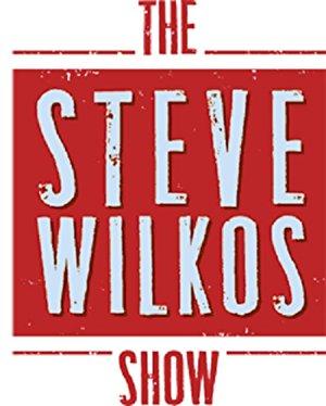 The Steve Wilkos Show: Season 7