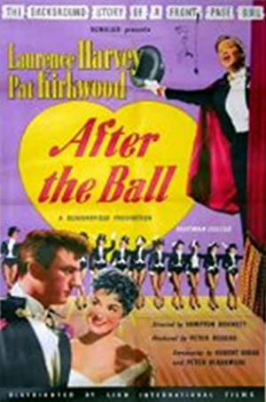 After The Ball 1957