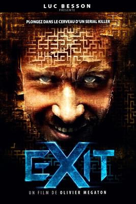 Exit 2000