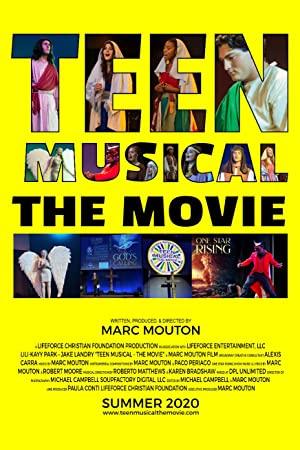 Teen Musical - The Movie
