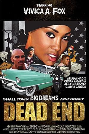 Dead End 2019