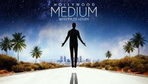 Hollywood Medium: Season 3