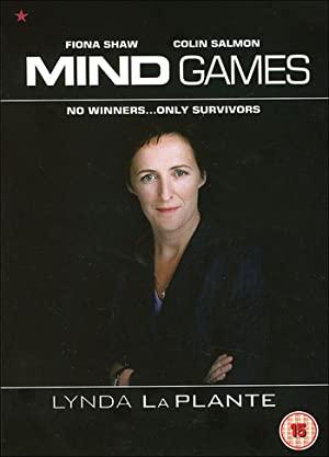 Mind Games 2001