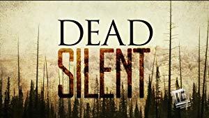 Dead Silent: Season 2