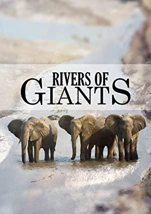 Rivers Of Giants