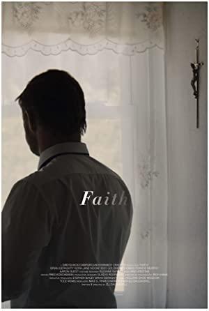 Faith 2019