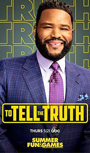 To Tell The Truth: Season 6