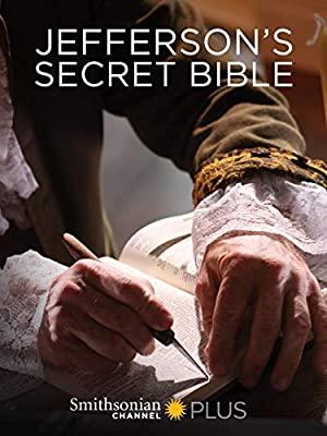 Jefferson's Secret Bible