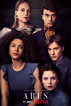 Ares: Season 1
