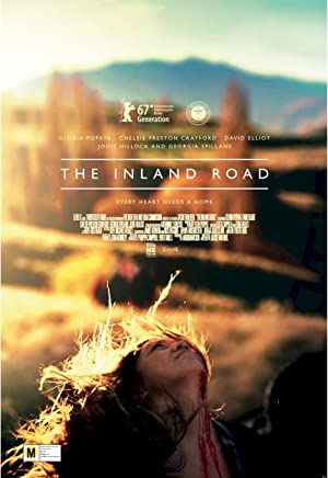 The Inland Road 2017