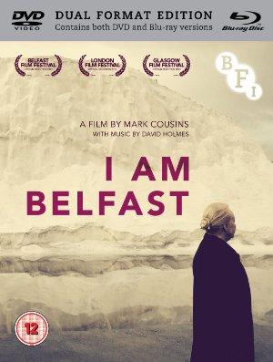 I Am Belfast