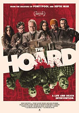 The Hoard 2018