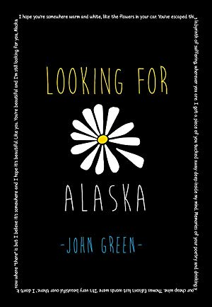 Looking For Alaska: Season 1
