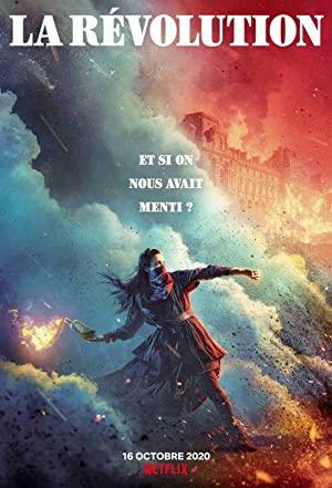 La Revolution: Season 1