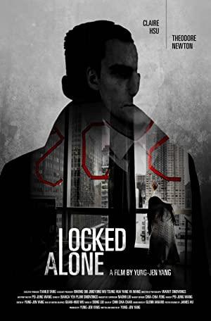 Locked Alone