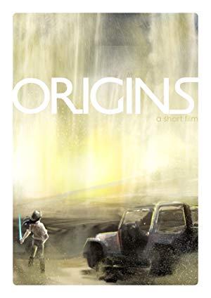 Star Wars: Origins