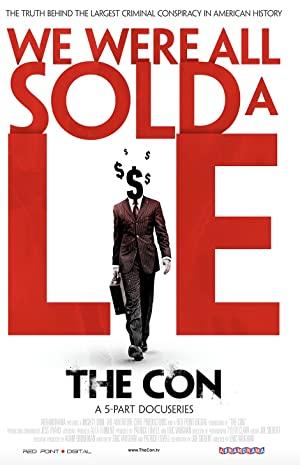 The Con: Season 1