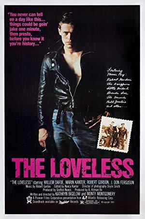 The Loveless