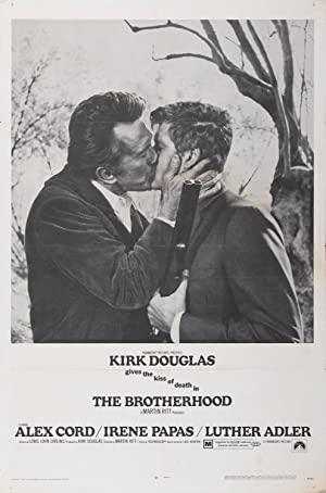 The Brotherhood 1968