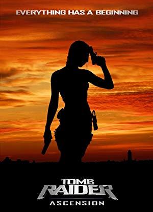 Tomb Raider Ascension