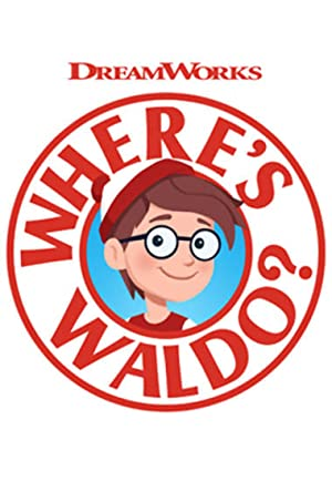Where's Waldo?: Season 2
