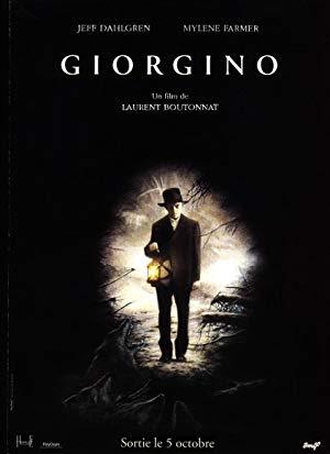 Giorgino