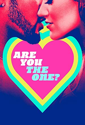 Are You The One?: Season 8