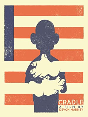 Cradle 2017