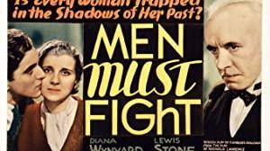 Men Must Fight