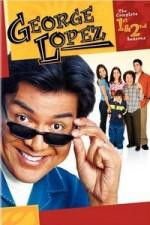 George Lopez: Season 2