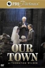 Our Town 2003