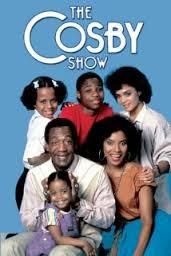 The Cosby Show: Season 2