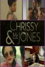 Chrissy And Mr Jones: Season 2