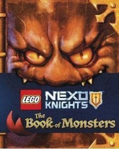 Nexo Knights: Season 2