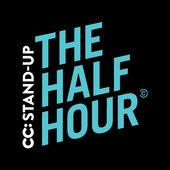 The Half Hour: Season 4