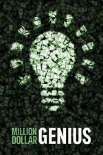 Million Dollar Genius: Season 1