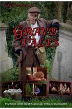 Grave Tales