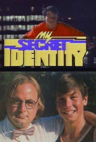 My Secret Identity: Season 3