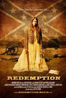 Redemption (2011)