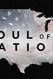 Soul Of A Nation: Season 1